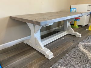 Kids Table/Desk for Sale in Phoenix, AZ