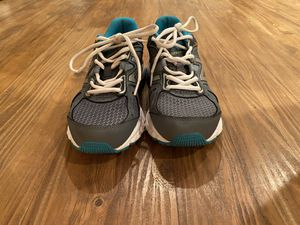 New Balance for Sale in Findlay, OH