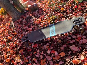 """Mercer thin air 40""""long board for Sale in Orland Park, IL"""