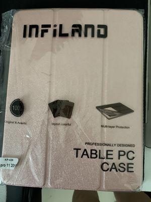 """iPad Pro 11"""" Case for Sale in Miami, FL"""