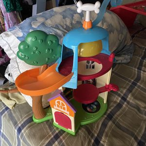 Play set delivery for Sale in Los Angeles, CA