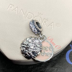 Sweet Mother Pandora Charm for Sale in Waukegan, IL