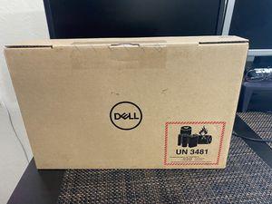 New Dell Latitude 7390 intel core i5 for Sale in Hialeah, FL