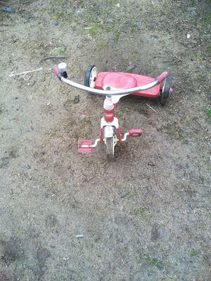 Tricycle for Sale in Cincinnati, OH