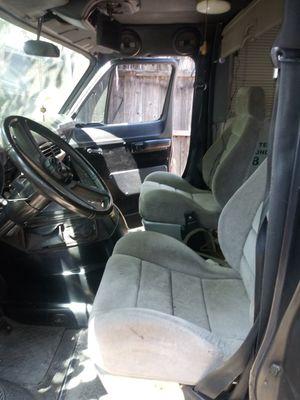 1973 dodge RV for Sale in Clovis, CA