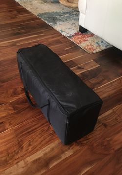SOFTBOX PHOTOGRAPHY LIGHTING KIT for Sale in Waco,  TX