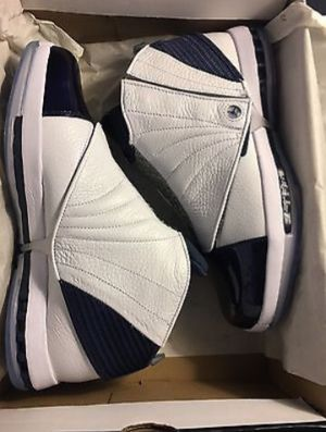 Air Jordan 16 Midnight Navy for Sale in Austin, TX