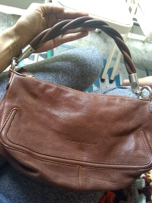 Studio Pollini hobo bag for Sale in Baytown, TX