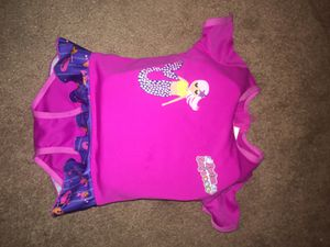 Swimsuit for Sale in Hillsboro, OR