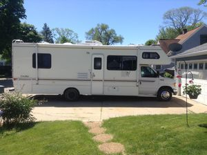Motor home for Sale in Grayslake, IL