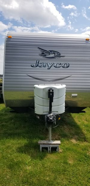 2015 jayco camper for Sale in Willow Street, PA
