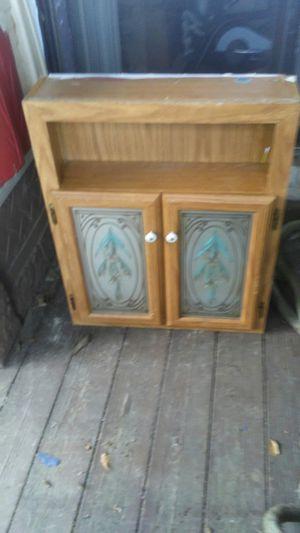 Medicine cabinet for Sale in Chesapeake, VA