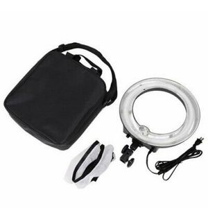 CHIMAERA 14in 45W Fluorescent Dimmable Ring Light for Video Photo for Sale in Lakewood, CA