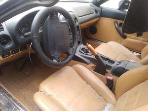 Mazda miata parts for Sale in Upland, PA