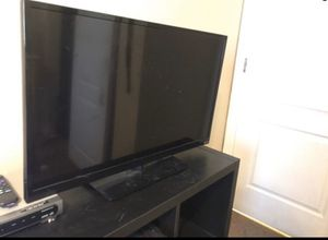 TV 38in. Great condition for Sale in Canonsburg, PA