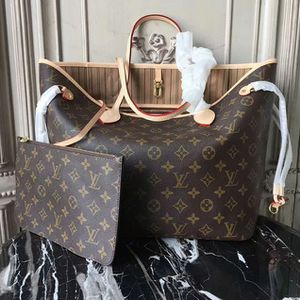 LV Louis Vuitton M40995 CANVAS MM BAG HANDBAG PURSE for Sale in Schaumburg, IL