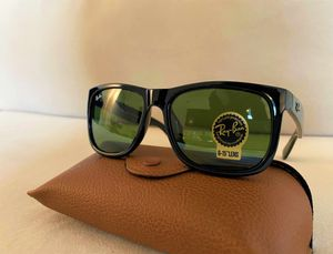Brand New Authentic Justin Sunglasses for Sale in San Diego, CA