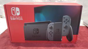 Nintendo Switch for Sale in Santa Fe Springs, CA