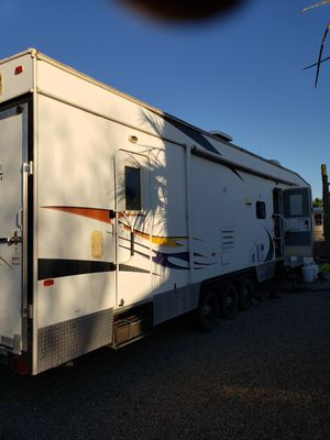 2007 sport Salem toy holler for Sale in Fortuna Foothills, AZ
