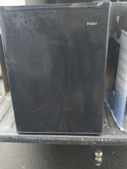 HAIER Under Counter Refer for Sale in Hillsboro,  OR