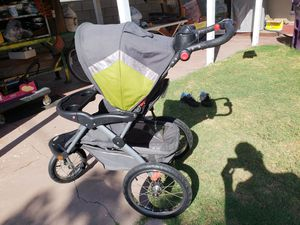 Baby n trend stroller for sale. for Sale in Carson, CA