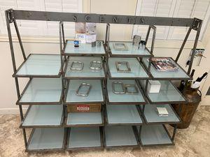 Display for Sale in Dania Beach, FL