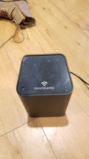 Panoramic Wifi Router for Sale in Westminster, CA