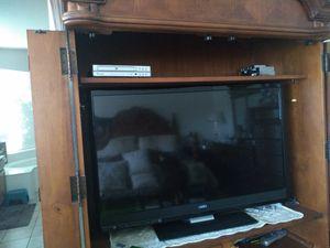 Vizio Smart TV 43 inch for Sale in Chandler, AZ