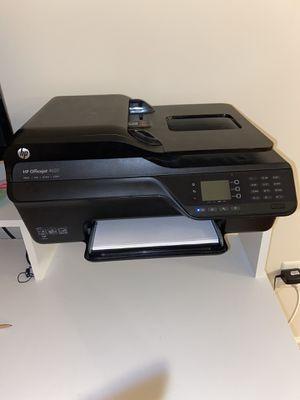 HP Officejet 4620 on sale for Sale in Greenbelt, MD