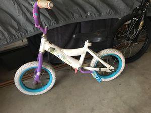 Bike Little girls for Sale in San Diego, CA