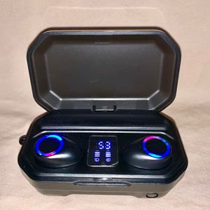 M12 TWS Wireless EarBuds for Sale in Norco, CA
