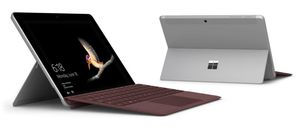 Microsoft SURFACE PRO & is warranty for Sale in Boca Raton, FL
