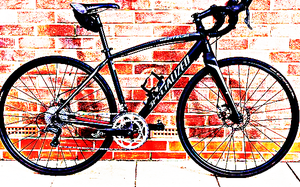 FREE bike sport for Sale in Chattanooga, TN