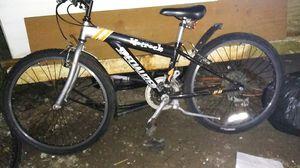 Kids speccialized mt. Bike for Sale in Kent, WA