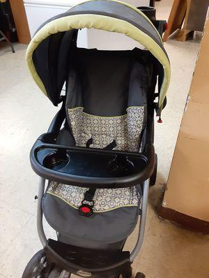 Baby Trend Stroller for Sale in Norfolk, VA