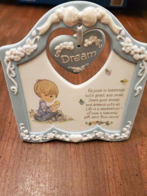Precious Moments Dream for Sale in Woodbridge, VA