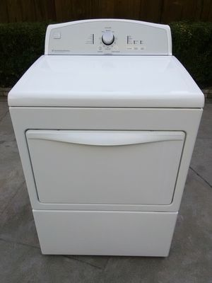 Kenmore gas dryer for Sale in Fresno, CA