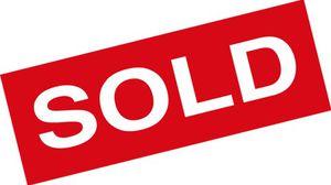 Apple TV Second Gen for Sale in Hialeah, FL