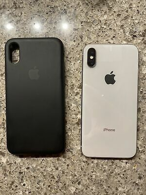 Used iPhone xr for Sale in Fair Oaks, PA