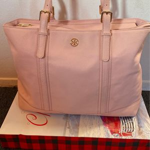 Tory Burch Tote Bag for Sale in Irvine, CA