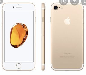 iPhone 7 for Sale in Wichita,  KS