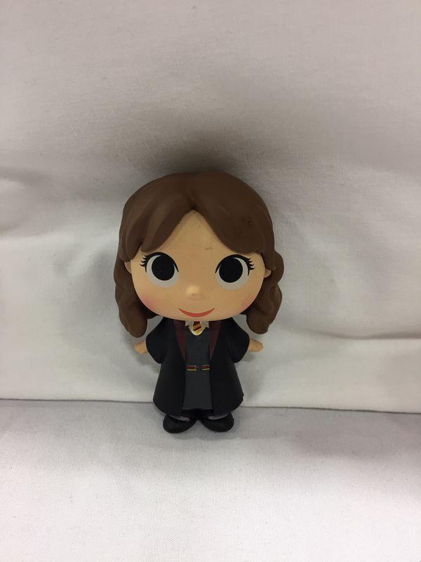 Hermione Harry Potter Funko Mystery Mini