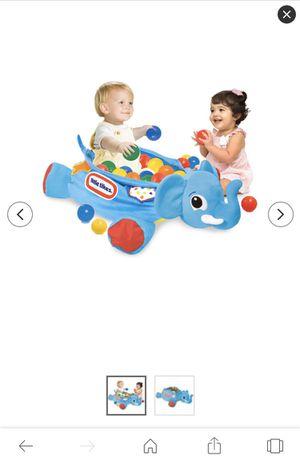 Toys for Sale in Falls Church, VA