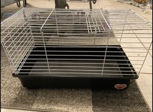 Small Pet Cage for Sale in Tampa, FL
