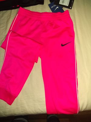 Brand New Nike kids clothes with tags for Sale in Brentwood, PA