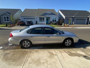 2002 Ford Taurus for Sale in Tualatin, OR
