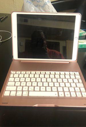 Apple tablet for Sale in Nashville, TN
