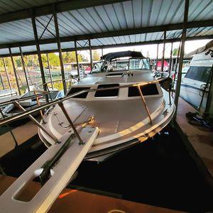 Bayliner Contessa 30ft for Sale in Stockton, CA
