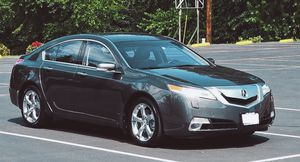 Acura Asking 12OO$ for Sale in Alexandria, VA