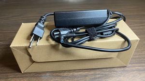 Charger laptop HP for Sale in Fresno, CA